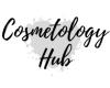 Cosmetology Hub