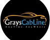 Grays CabLine Taxi
