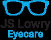 J S Lowry Eyecare